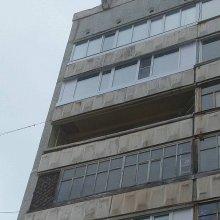 Усинск ул. 60 лет Октября д. 5